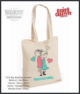 tote-bag-souvenir-perniklahan-murah